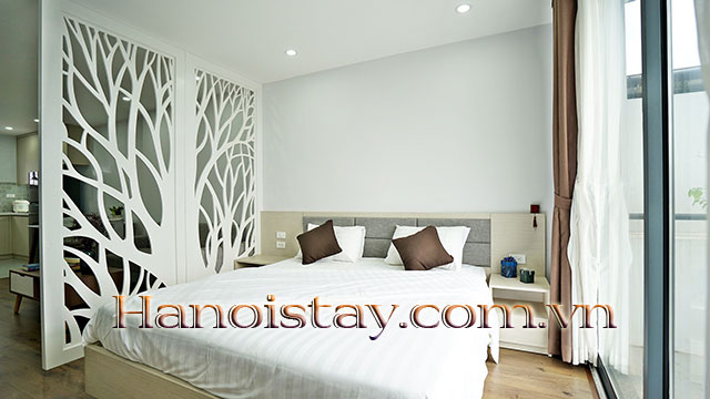 *AMAZING VIEW Serviced Apartment For rent Near Water Park, Enjoy Sunny Morning* 25