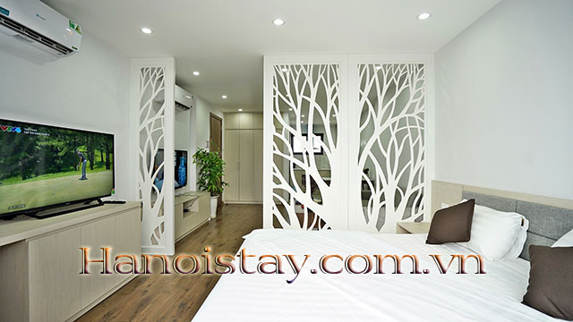 *AMAZING VIEW Serviced Apartment For rent Near Water Park, Enjoy Sunny Morning* 32