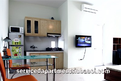 Apartment rental in Long Bient at Cheap Price From 250$/month