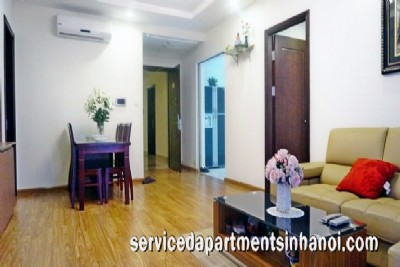 Times City Two bedroom Apartment for rent, Mid Floor, South Facing